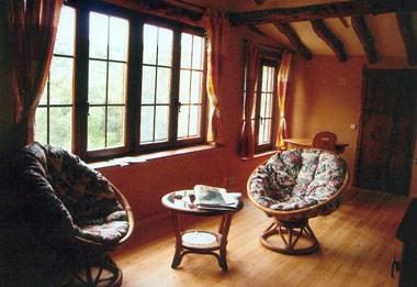 arrendamiento de viviendas con muebles ley
