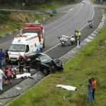 indemnizaciones accidentes tráfico