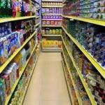 ley general proteccion consumidores y usuarios