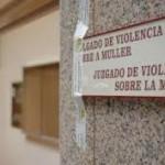 competencia asuntos civiles juzgado violencia sobre la mujer