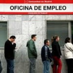 extincion prestacion desempleo