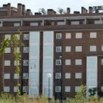 Tasas judiciales por las Comunidades de propietarios