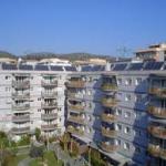 Desistimiento unilateral del arrendamiento