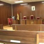 La pena de multa en una sentencia penal