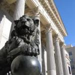 Se aprueba la Ley del alquiler