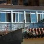 Trato desigual de la Comunidad en el cerramiento de terrazas