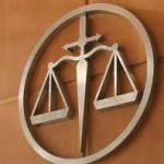 Ingresos en 2013 para solicitar abogado de oficio