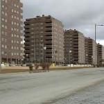 Deuda con la Comunidad en la venta de un piso